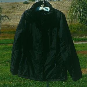 Nice Platinum Collection Snozu jacket EUC M